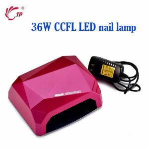LED лампы ( сушки )
