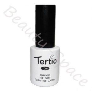 Гель лак Tertio купить
