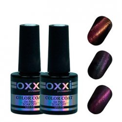Oxxi professional Magic cat eye